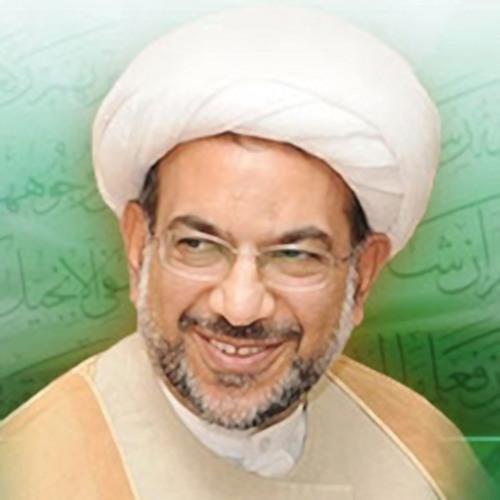 الشيخ فوزي آل سيف's avatar