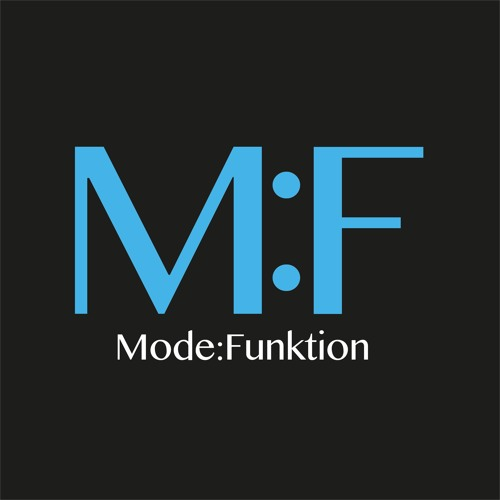Mode:Funktion's avatar