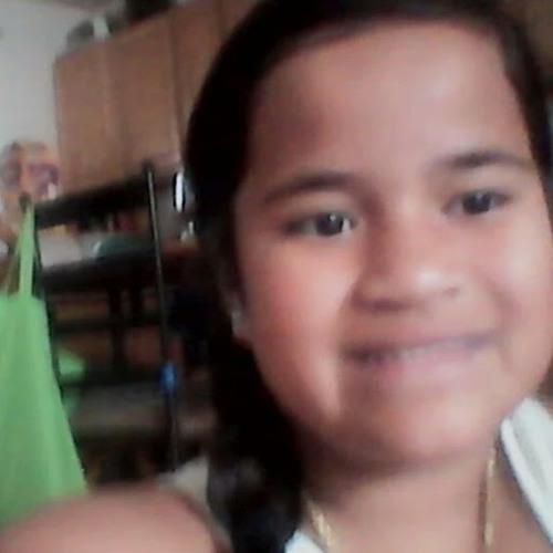 Shyla Paul's avatar
