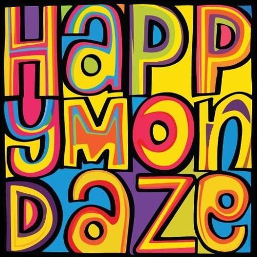 Happy Mondaze's avatar