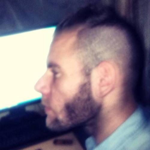 1barren585weissgold's avatar