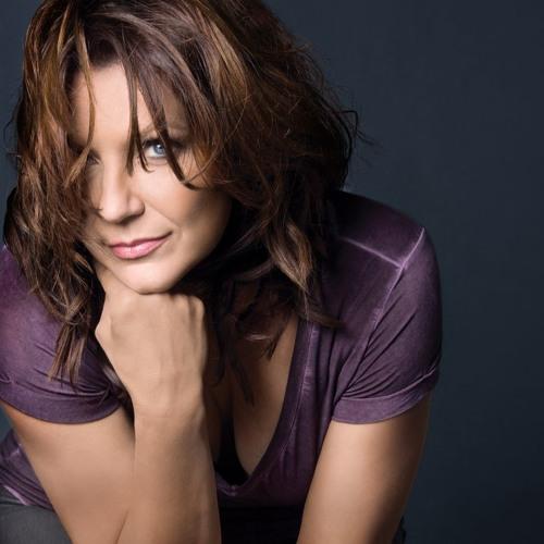 Martina McBride's avatar