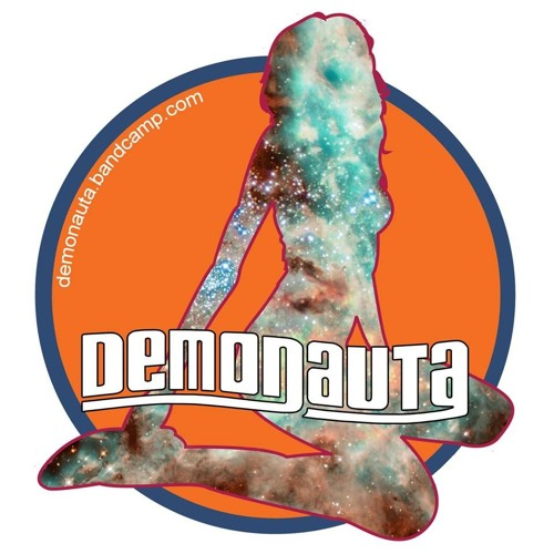 Demonauta Fuzz Rock's avatar