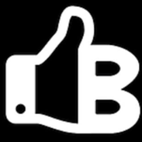 bestesradio's avatar