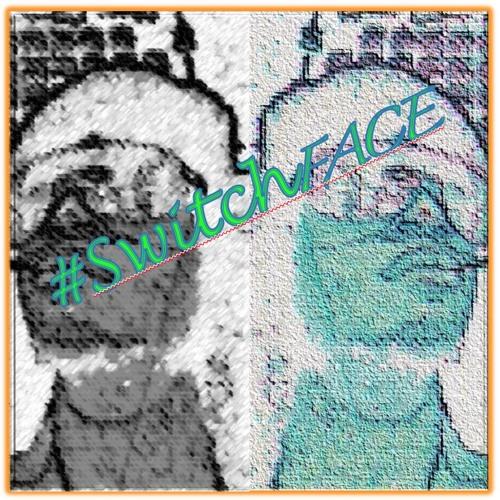 #SwitchFACE's avatar