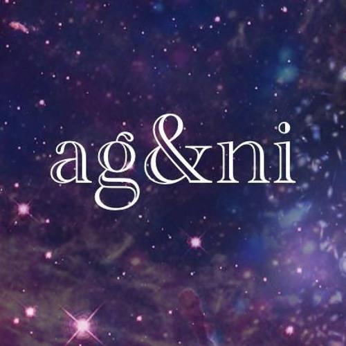 ∆G&NI's avatar
