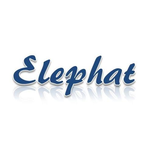 Elephat's avatar