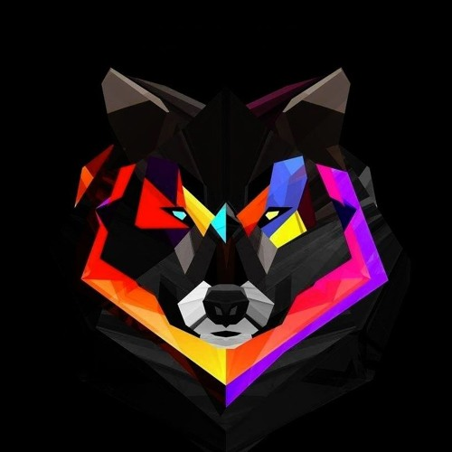Soyombo_'s avatar