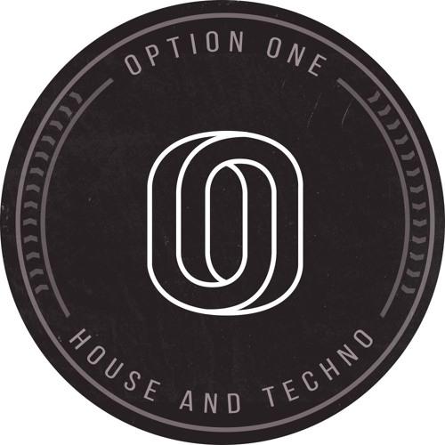 OptionOne Podcast's avatar