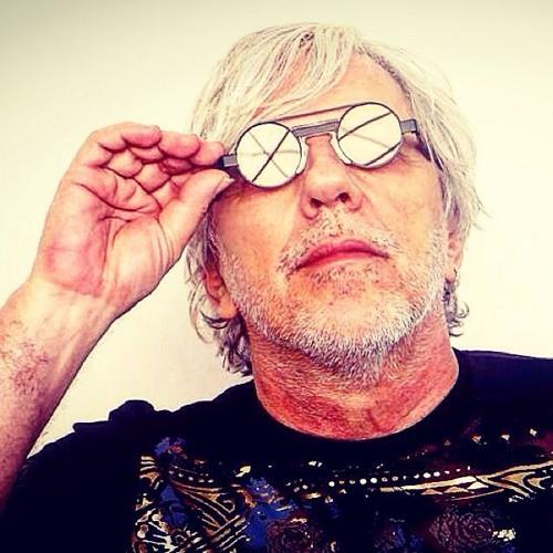 Sergio Benevenuto's avatar