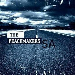 The Peacemakerssa