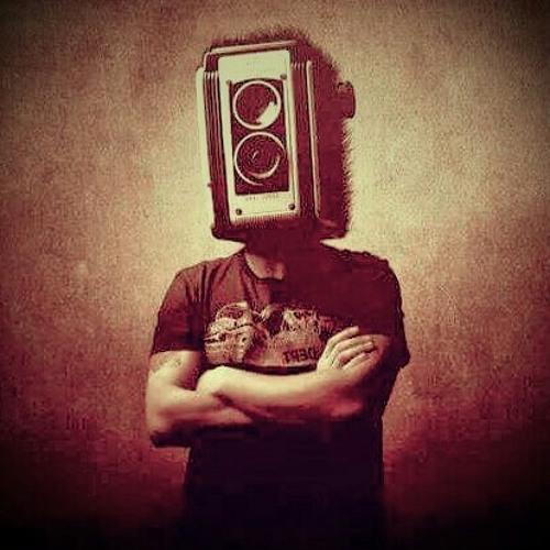 Behardcore.bpm's avatar