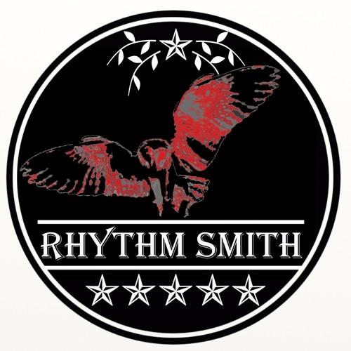 Rhythm_Smith's avatar