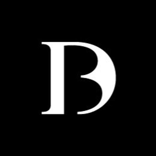 DJ Dan Basha's avatar