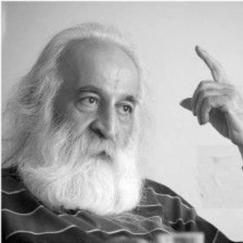 Mohammad Reza Lotfi's avatar
