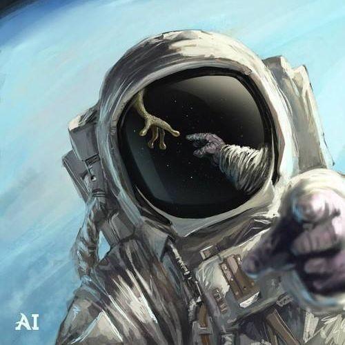 Aleksi!'s avatar