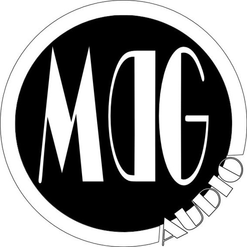 mdg_audio's avatar