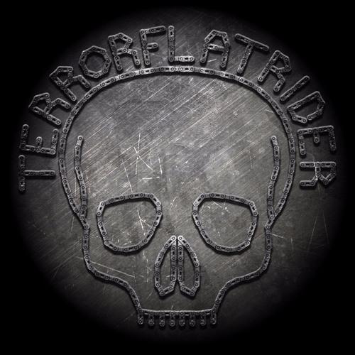 TerrorFlatRider's avatar
