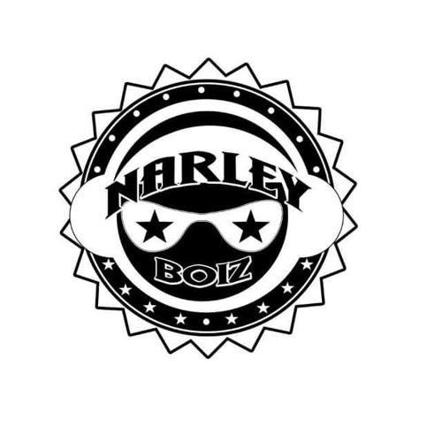 NarleyBoiCollie7's avatar