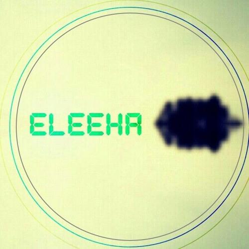 eLeeha's avatar
