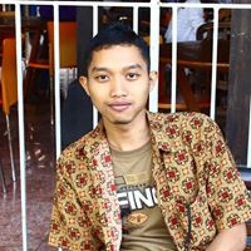 Septa Ari Susetyo's avatar