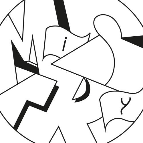 Mistry's avatar