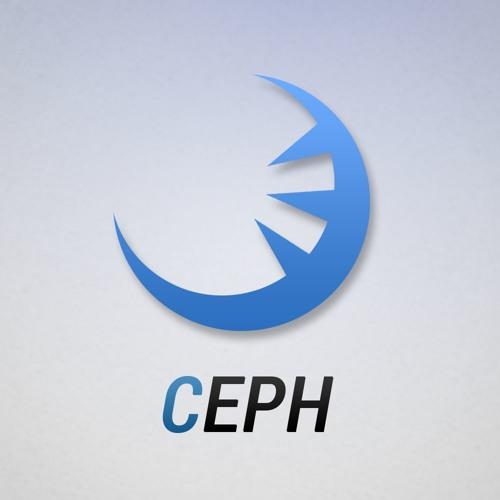 Cephou's avatar