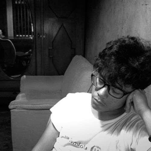 praadipta's avatar