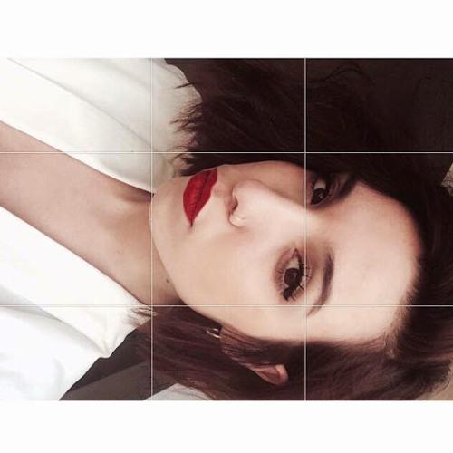 TROMPE LE MONDE's avatar