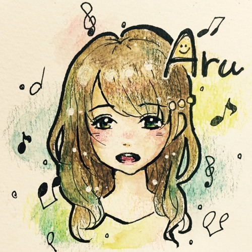 Aruru's avatar