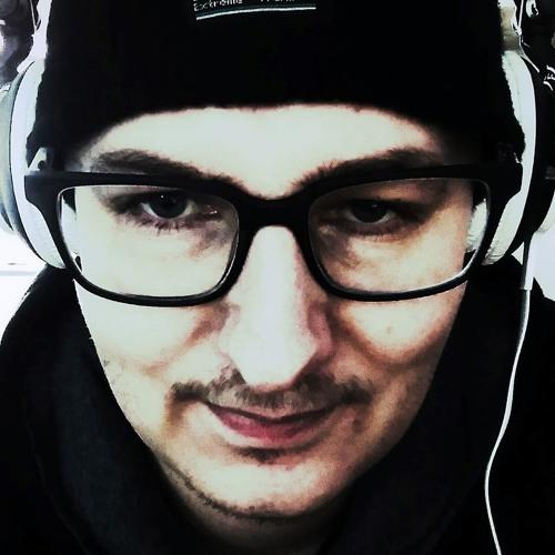 exmersion's avatar