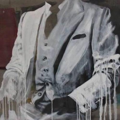 Frankie Valentine's avatar
