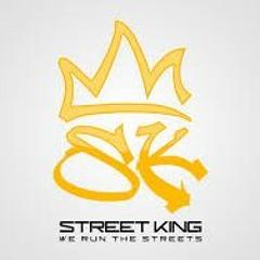STREETKINGS ZIM