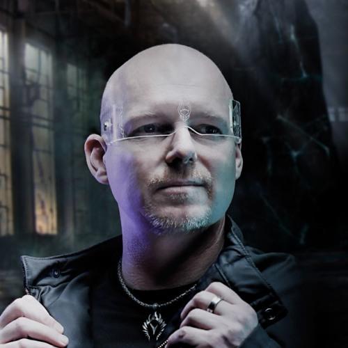 Scott Alert's avatar