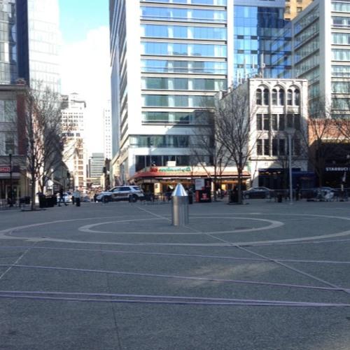 Mix-N-Match Market Square's avatar