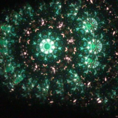Levande Ljus's avatar