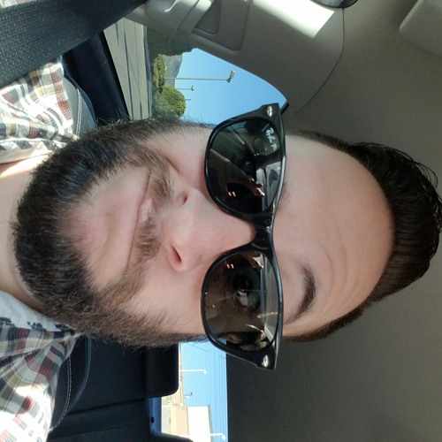 chickenofbristol82's avatar