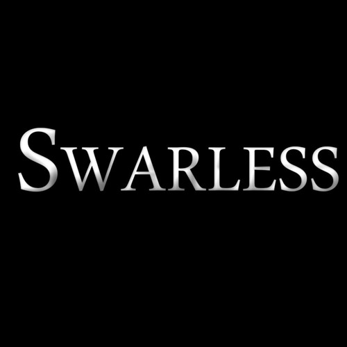 Swarless's avatar