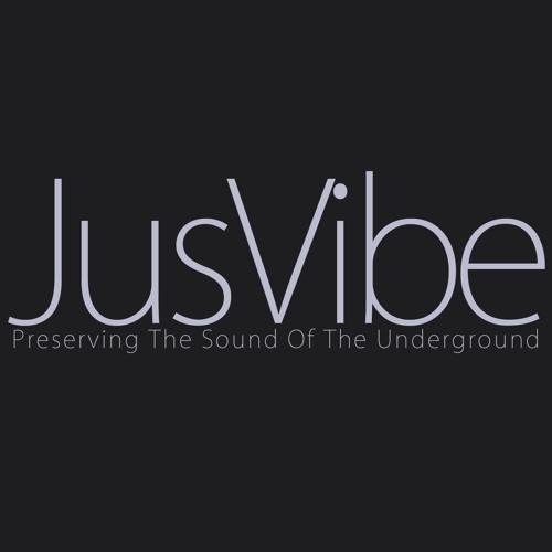Jus_Vibe's avatar