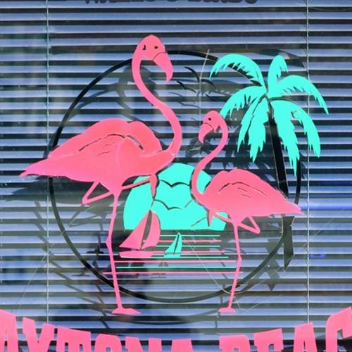 Walls & Birds's avatar