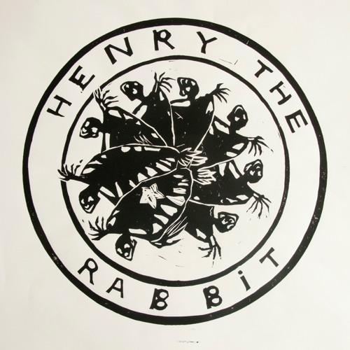 Henry the Rabbit's avatar