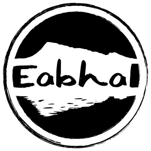 Eabhal's avatar