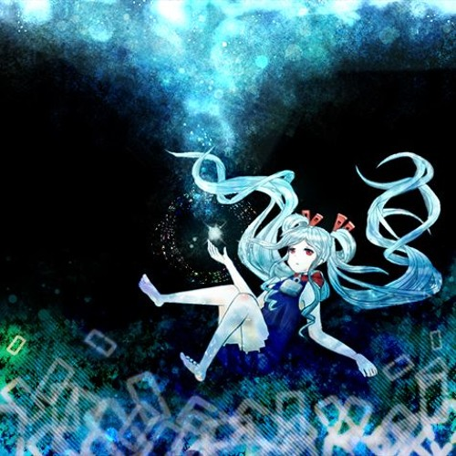 LinPA's avatar