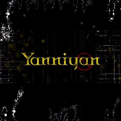 Yanniyan's avatar