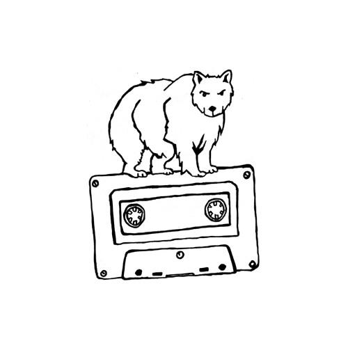 Beartown Records's avatar