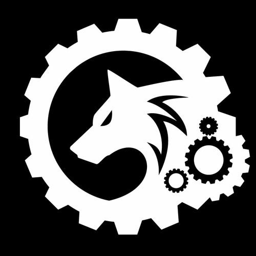 The SPIRIT Train's avatar
