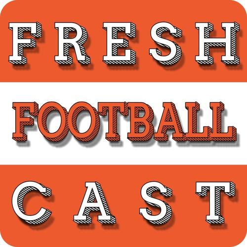 Fresh Football Cast's avatar