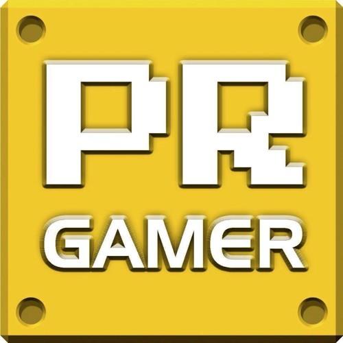 PR Gamer's avatar