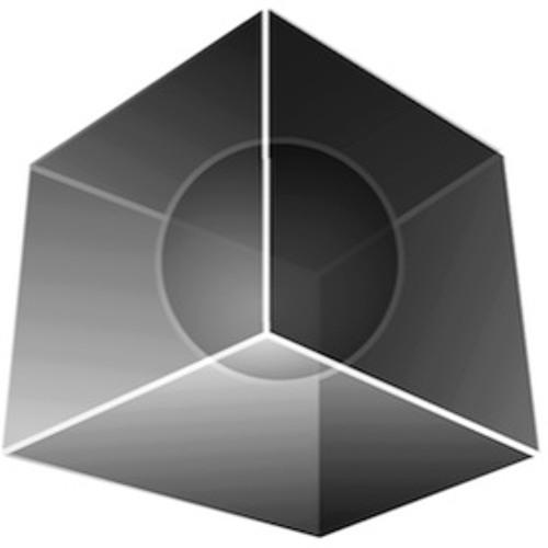 Room Zero's avatar