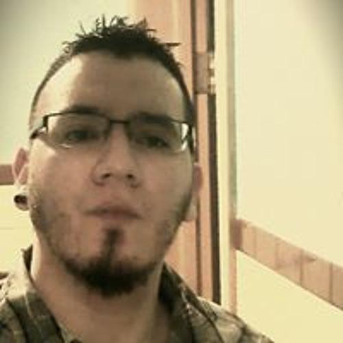Gustavo Avila's avatar